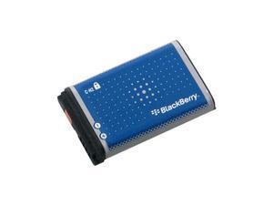 BlackBerry Lithium Ion 1800 mAh Extended Battery for Blackberry 7100/8700
