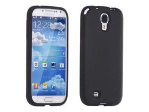 Case-Mate Tough Case for Samsung Galaxy S4 (Black/Black)