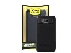 motorola droid razr cases. otterbox defender case for motorola droid razr razr cases