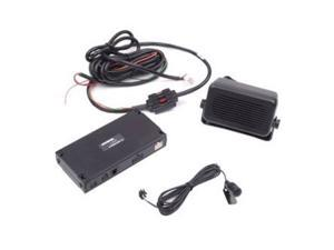 OEM Motorola Handsfree Car Kit Network Box S9950