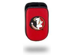 FoneGear NCAA Florida Seminoles Case - Red