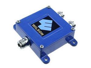 Wilson 2-Way Power Dividers 800 MHz 2 Way Splitter