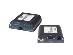 Sierra Wireless - AirLink Raven XT Cell Gateway - ATT, DC