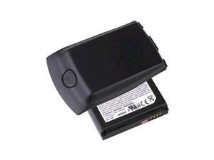 OEM Blackberry Extended Battery + Door for Blackberry 7250 7290 - Black