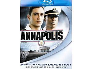 Annapolis James Franco, Jordana Brewster, Tyrese Gibson, Donnie Wahlberg, Chi McBride, Charles Napier, Roger Fan, Wilmer Calderon, Kaite Hein, Brian Goodman