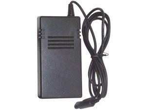 INNOVATION INNOV1802 PLAYSTATION 2 SLIM AC ADAPTER