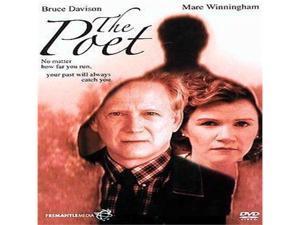 POET (DVD)                                                    NLA
