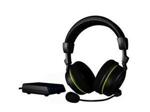 TBS-2270 - XBox 360 Headset