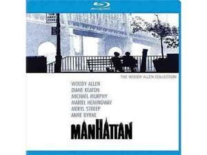 MANHATTAN (BD)
