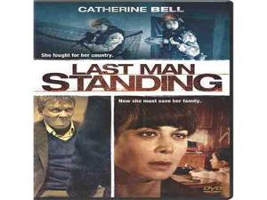 Last Man Standing (Dvd) (Dol Dig 5.1/1.78/Eng/French(Parisian)