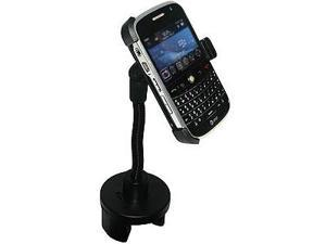 Amzer® Cup Holder Mount For BlackBerry Bold