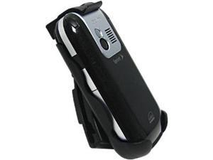 Amzer Plastic Holster with Swivel Belt Clip For Palm Centro,Palm Centro 685