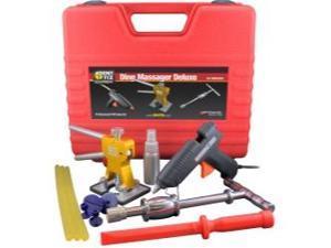 Ding Massager Glue Puller Kit
