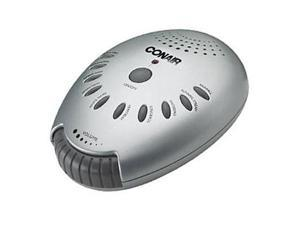 Silver Sound Therapy Unit