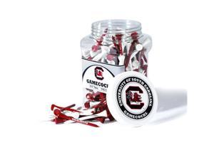 South Carolina Gamecocks Ncaa 175 Tee Jar