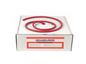 100 Foot Bulk Latex Tubing For Exercise And Thera