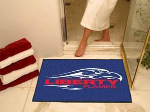 Liberty University Allstar