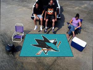 San Jose Sharks Ulti-Mat
