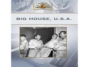 Big House_ U S A