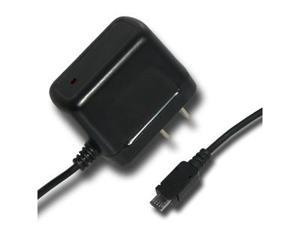 Amzer Micro USB Travel Wall Charger