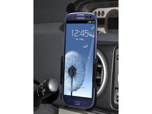 Amzer Swiveling Air Vent Mount For Samsung GALAXY S III GT-I9300,Samsung GALAXY S III SCH-S960L