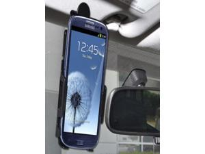 Amzer Anywhere Magnetic Vehicle Mount For Samsung GALAXY S III GT-I9300,Samsung GALAXY S III SCH-S960L
