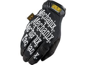 The Original Gloves, Black, XXX Large
