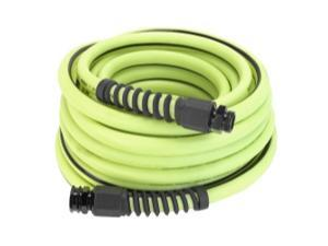 "Flexzilla Pro 5/8"""" x 75' ZillaGreen Water Hose"