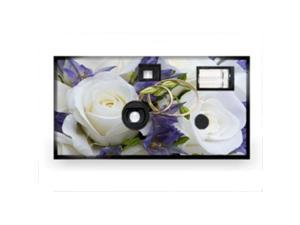 Wedding Disposable Camera Case Pack 10