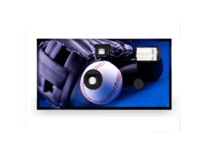 Sport Baseball Disposable Camera Case Pack 10