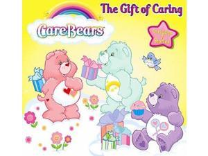 CARE BEARS:GIFT OF CARING