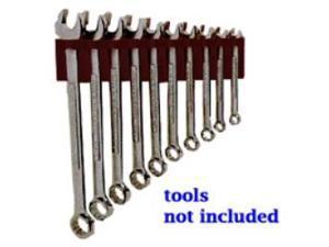 Black Wrench Holder   10-19mm