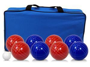 Driveway Games Classics: Bocce Ball