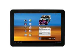 Samsung Galaxy Tab 10.1 LTE I905 Replica Dummy Tablet / Toy Tablet (Black) (Bulk Packaging)