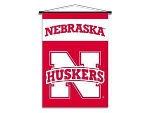 Nebraska Cornhuskers - 87105