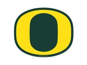 Oregon Ducks NCAA Automotive Grille Logo on the GOGO