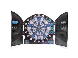 Prodigy Lighted Electronic Dartboard
