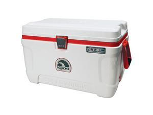 Super Tough STX-54 Cooler