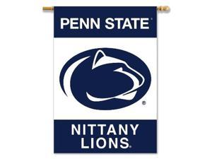 Penn State Nittany Lions - 96506
