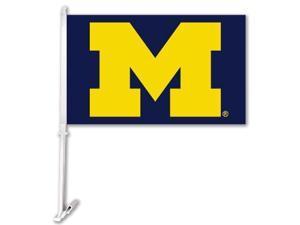 Michigan Wolverines - 97103