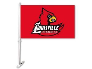 Louisville Cardinals - 97132
