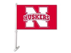 Nebraska Cornhuskers - 97205