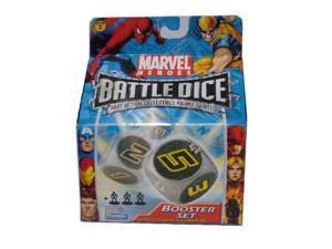 Battledice Case Pack 72