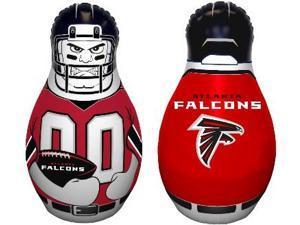 Atlanta Falcons - 95720B
