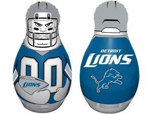 Detriot Lions - 95721B