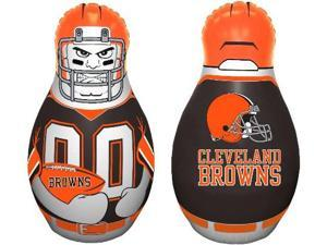 Cleveland Browns - 95744B