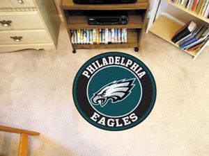 NFL - Philadelphia Eagles Roundel Mat