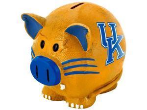 Kentucky Wildcats NCAA Team Thematic Piggy Bank