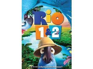 RIO/RIO 2