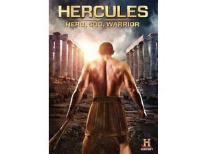 HERCULES:HERO GOD WARRIOR
